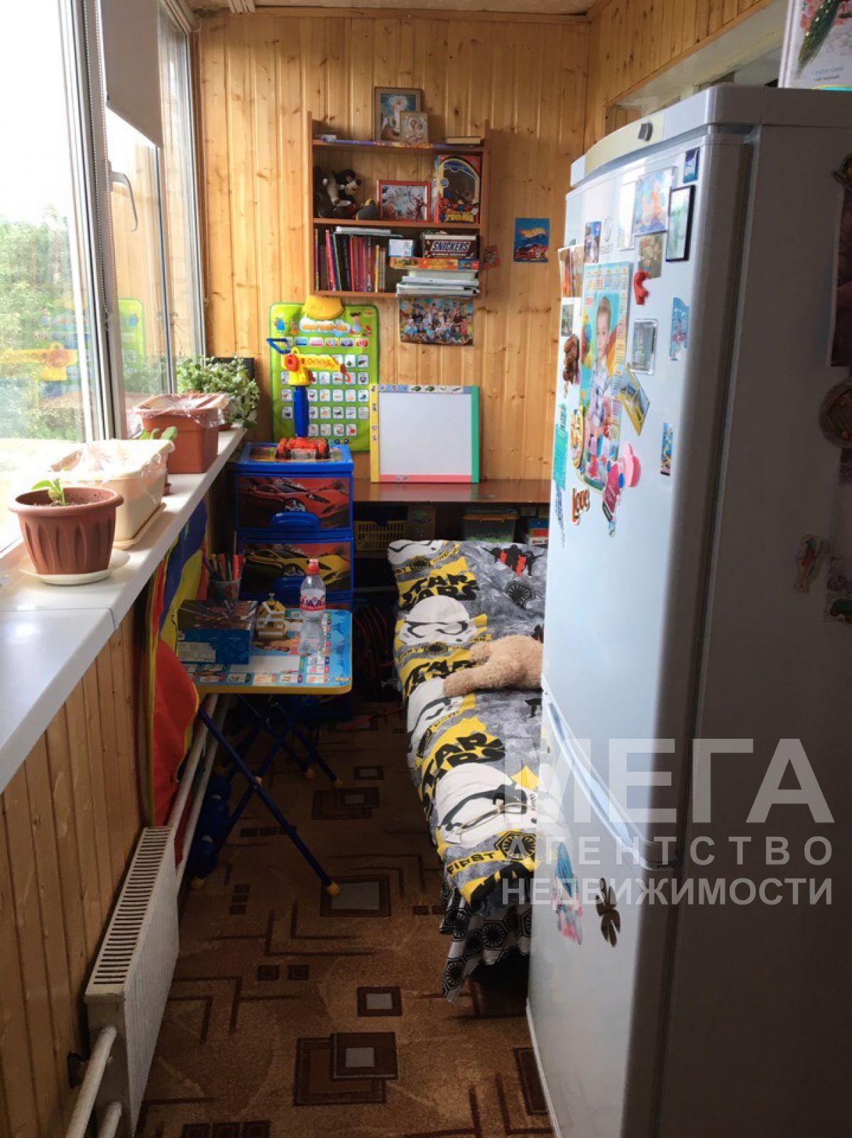 1-комн. , Челябинская область, Челябинск, Тракторозаводский, Танкистов ул, 193